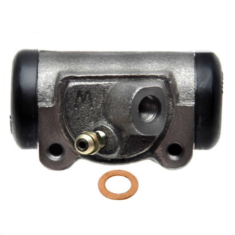 Raybestos Element3 Mustang Front Drum Brake Wheel Cylinder LH 64-66