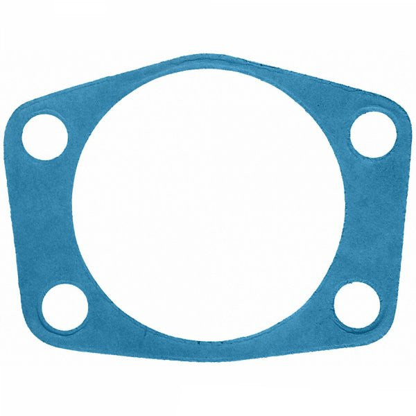 "Mustang Axle Shaft Backing Plate Gasket for Ford 8"" Rear Axle"