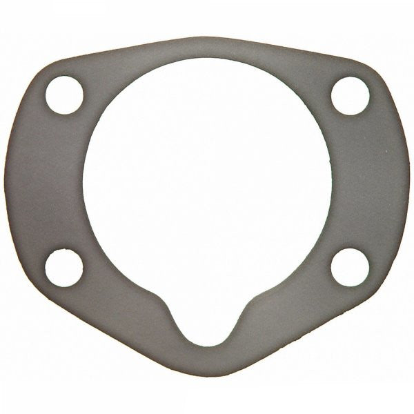 "Mustang Axle Shaft Bearing Retainer Gasket for Ford 8"" Rear Axle"