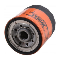 Fram PH30 Oil Filter GM