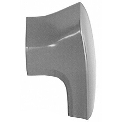 Mustang 64-66 RH Rear Quarter Panel Extension