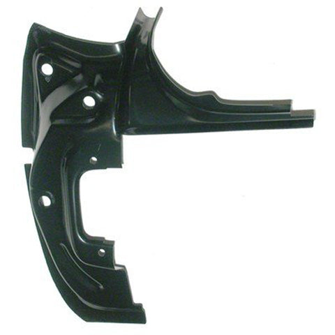Mustang 64-66 Fastback LH Trunk/Boot Rear Corner