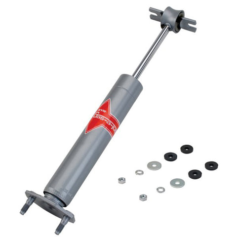 KYB Mustang Front Performance Shock Absorber Gas-A-Just 64-70