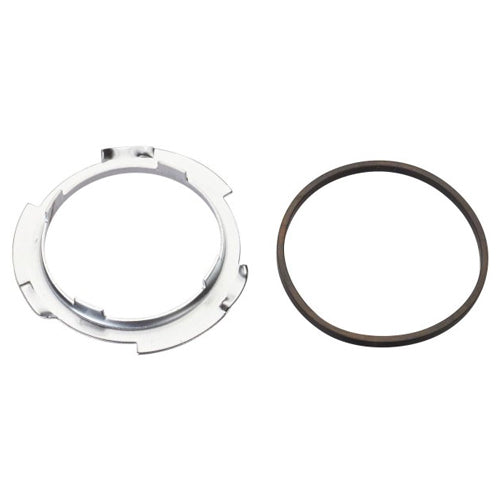 Mustang Fuel Sender Fitting Ring & Seal 64-70