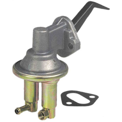 Mustang Fuel Pump 289/302 V8 Engine