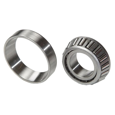 Mustang Wheel Bearing Outer Front 65-66