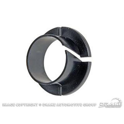 Mustang Automatic Transmission Shifter Bushing 64-73