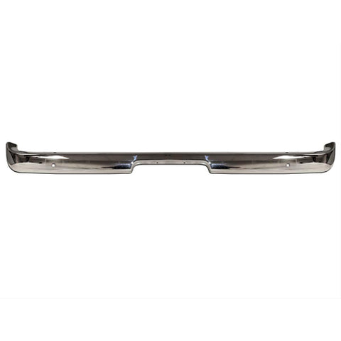 Scott Drake Mustang Rear Bumper Chrome 64-66