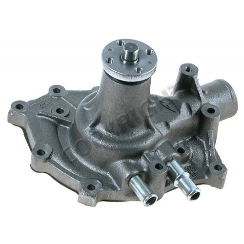 Airtex Mustang Water Pump 289 V8 64-66 with AC