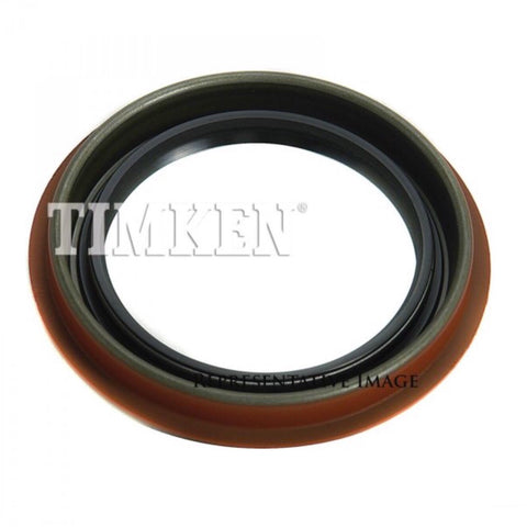 "Mustang Timken Differential Pinion Seal for Ford 8"" Rear Axle"