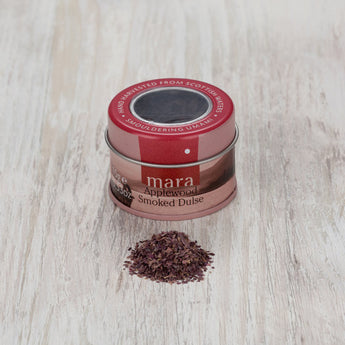 Mara Products Win Great Taste Awards Across the Board