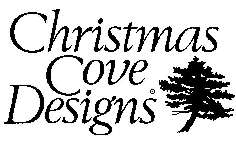 Christmas Cove Designs