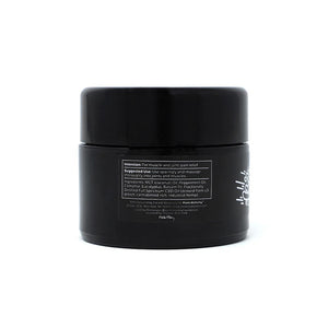 Keith-Haring-Icy-Soothe-Muscular-Balm-Ingredients