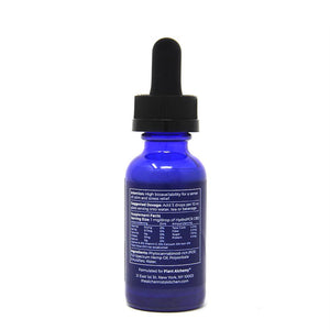 Water Soluble CBD - 600 mg