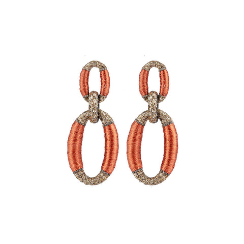 KMO KPEA885386 Earrings