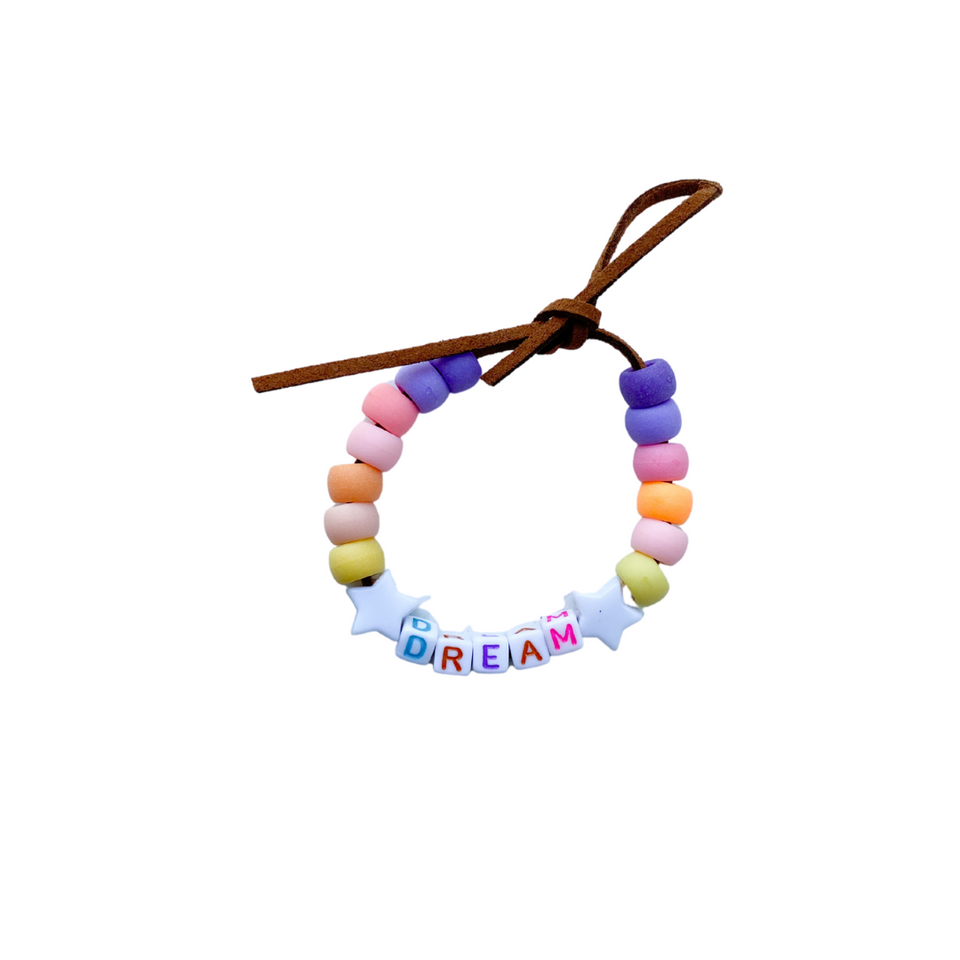 Joey Wölffer DIY Bracelet Kit - Dream