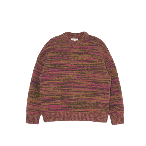 Demylee Claire Sweater