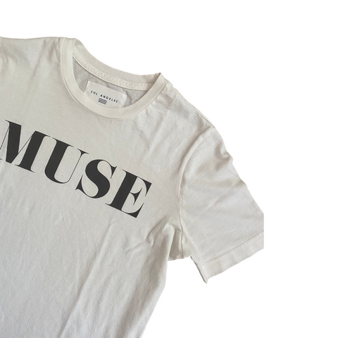 Sol Angeles Muse Tee