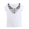 The Styleliner Tribal T-Shirt