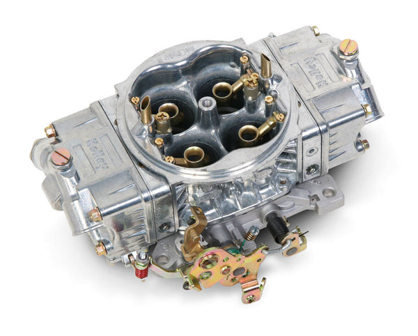 Holley 950 CFM Street HP Carburetor 0-82951