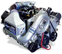 VORTECH 1999-2004 FORD MUSTANG GT 4.6L 2V SUPERCHARGER SYSTEMS