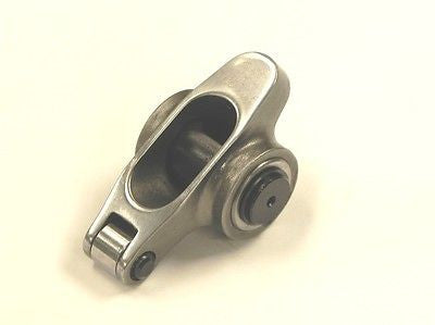 PROCOMP/HEADER CHEVY SB STAINLESS ROLLER 1.5 OR 1.6 X 3/8  ROCKER ARMS