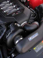 VORTECH 2011 5.0L MUSTANG SUPERCHARGER SYSTEMS