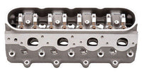 BRODIX BR SERIES LS COMPATIBLE/12 DEGREE CYLINDER HEADS  1170000 - 1178101