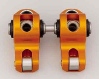 HARLAND SHARP ROCKER ARMS FOR CHEVY LS1, 2, 4, & 6 1.7- 1.8