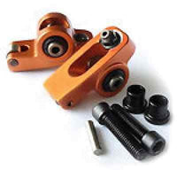DODGE VIPER V10 HARLAND SHARP ROLLER ROCKER ARMS NEW!!