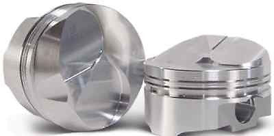 AUTO TEC BIG  BLOCK CHEVY LARGE  DOME PISTONS 1000316-1000675