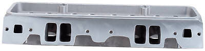 BRODIX RACE-RITE SERIES S.B. CHEVY COMPLETE CYLINDER HEAD/23 1011000A - 1011014S