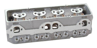 BRODIX TRACK1 Series Cylinder Heads/23 1000000A