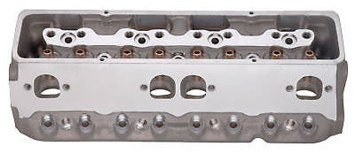 BRODIX Head Hunter Series Cylinder Heads/23 1098100-1098101