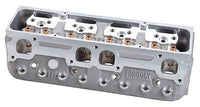 BRODIX -18x Series Cylinder Heads/18 Top End Combo 9991006