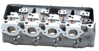 BRODIX BARE BIG BLOCK CHEVY PB 1203 CYLINDER HEADS/12 2120000