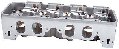 BRODIX PB 1800 and 1801 Cylinder Heads/18 2181000-2181004