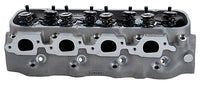 BRODIX BB-2 X and BB-2 XTRA Cylinder Heads 2021034-2021046