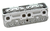BRODIX - GB 2000-2400 SERIES AND DR 1213 CYLINDER HEADS 1138003-1138005