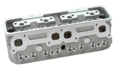 BRODIX - GB SERIES AND DR 1213 CYLINDER HEADS 1138101
