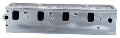 BRODIX SBC BD SERIES CYLINDER HEADS/12/13.5 1208000-1208001