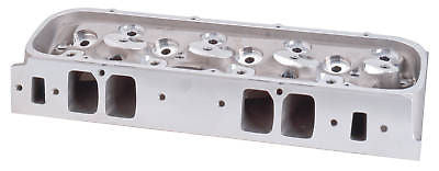 BRODIX BIG BLOCK CHEVY RACE RITE SERIES CYLINDER HEADS/26 2061027