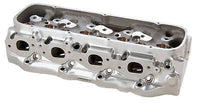 BRODIX BBC RACE RITE SERIES CYLINDER HEADS/26 2061000-2061022