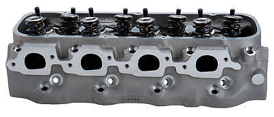 BRODIX BBC BB-1, 2, AND 2 PLUS SERIES CYLINDER BARE HEADS/26 2010000-2020000