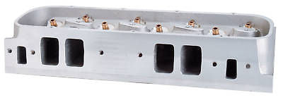 BRODIX BBC BB-5 SERIES CYLINDER HEADS/24 2041005