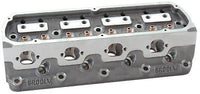 BRODIX TRACK 1 FORD COMPATIBLE SERIES CYLINDER HEADS/20 1061000-1061014
