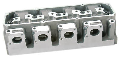 BRODIX SMALL BLOCK FORD BF SERIES CYLINDER HEAD/9.5/11 1041002-1041005