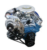 PAXTON SMALL  & BIG BLOCK MOPAR CARBURATOR SUPERCHARGER SYSTEMS