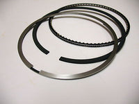 TOTAL SEAL MSL0690 35 AP STEEL GAPLESS TOP PISTON RING