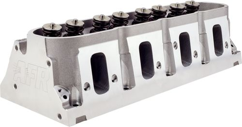 AFR 1845/1840 LS3 260/69CC .650 LIFT ASSEMBLED YOUR CHOICE OF 4 OR 6 BOLT HEADS